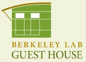 Berkeley Lab Guest House